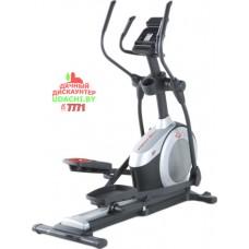 Эллиптический тренажер ProForm Endurance 420E / PFEVEL49717