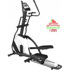 Эллиптический тренажер Horizon Fitness Andes 3 New