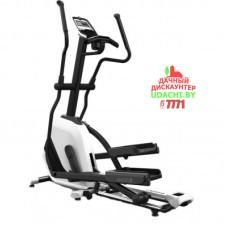 Эллиптический тренажер Horizon Fitness Andes 5 Elliptical