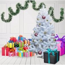Новогоднее комбо «Нежная метель»
