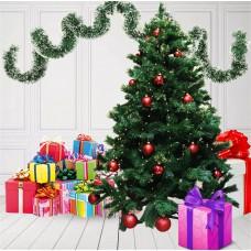 Новогоднее комбо «Ледяная вишня»
