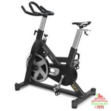 Велотренажер Bronze Gym S1000 Pro