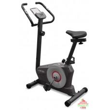 Велотренажер Carbon Fitness U308