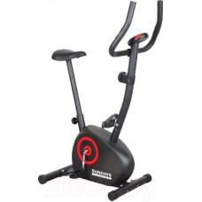 Велотренажер Sundays Fitness GB-1039N