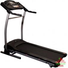 Электрическая беговая дорожка Sundays Fitness T2000CF4