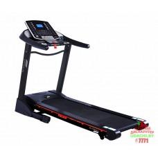 Электрическая беговая дорожка Sundays Fitness T4518F
