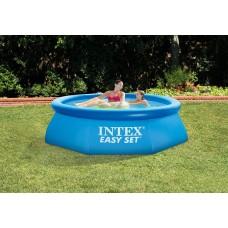 Надувной бассейн Intex Easy Set 56920/28120 (305x76)
