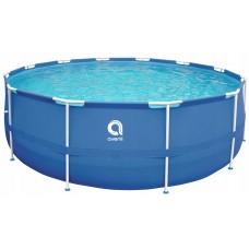 Каркасный бассейн Avenli 366 х 76 см