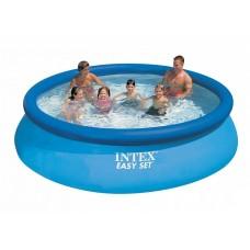 Надувной бассейн Intex Easy Set 56420/28130 (366x76)