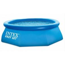 Надувной бассейн Intex Easy Set 56972/28112 (244x76)
