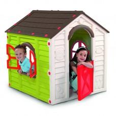 Детский игровой домик Keter Rancho Playhouse 213085
