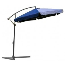 Зонт садовый Furnide