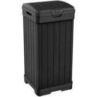 Контейнер для мусора Keter Baltimore Bin 125L