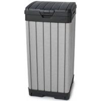 Контейнер для мусора Keter Rockford Bin 125L