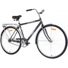 Велосипед AIST 28-130 графит