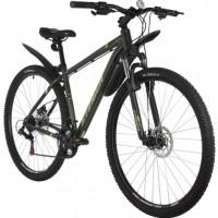 Велосипед Stinger Caiman D 29SHD.CAIMAND.18GN1