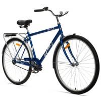 Велосипед AIST 28-130 (2021) синий
