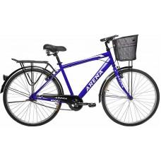 Велосипед Arena Rocky 2020 синий