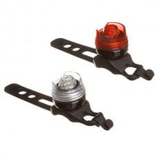 Комплект фонарей STG TL5417