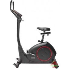 Велоэргометр Sundays Fitness K8718P-7 черный/красный