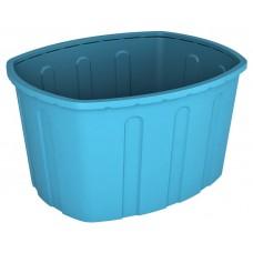 Пищевая ванна на 1000 л