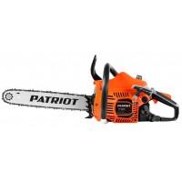 Бензопила  Patriot PT 3816