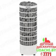 Электрокаменка Harvia Cilindro PC70E Steel
