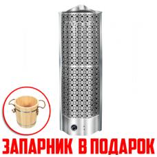 Электрокаменка 8-кВт «Дельта»