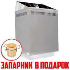 Электрокаменка 12-кВт «Душка» корпус окраш