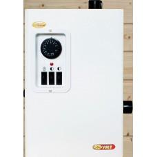 Электрокотел 6-кВт «Сангай»