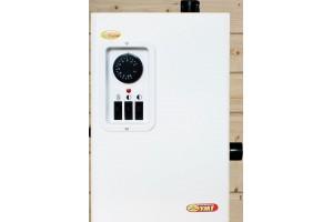 Электрокотел 3-кВт «Сангай» ТЭН