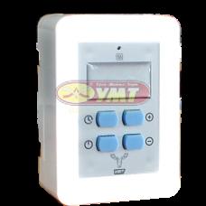 Пульт управления электрокаменкой лайт до 12 кВт
