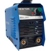 Сварочный аппарат, инверторный  NEWTON MMA 190A