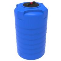 Емкость для воды T 500