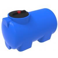 Емкость для воды H 300