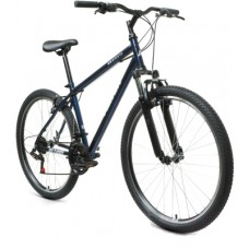 Велосипед Forward Altair MTB HT 27.5 1.0
