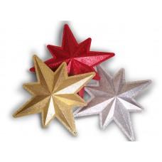 Украшение елочное «Звезда»