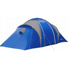 Палатка ACAMPER SONATA (4-местная, 3000 мм/ст)