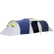 Палатка ACAMPER NADIR (8-местная 3000 мм/ст )