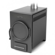 Отопительная печь Термофор Нормаль-2