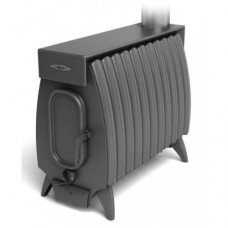Отопительная Печь Термофор Огонь-Батарея Лайт 11