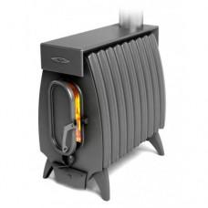 Отопительная Печь Термофор Огонь-Батарея Лайт 9