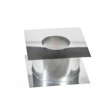 Потолочно-проходной узел (430/0,5) ф220