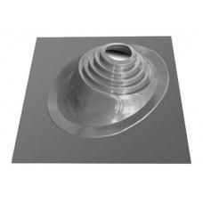 Мастер-флеш (75-200мм) силикон, угловой