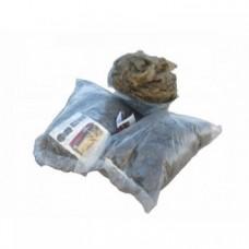 Базальтовая вата (3кг)