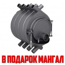 Печь отопительная Бренеран (Буллерьян) АОТ-06 тип 00