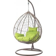 Кресло подвесное Sundays Sunrise (салатовый)