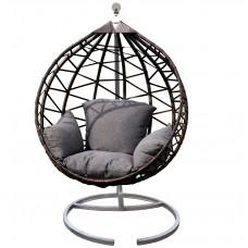 Кресло подвесное ComfortProm Lounge LOFT