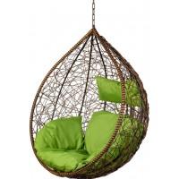 Кресло подвесное BiGarden Tropica TwoTone BS (без стойки)