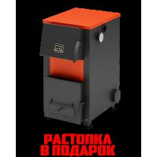 Отопительный Котёл Теплодар КУППЕР ОК 20 кВт